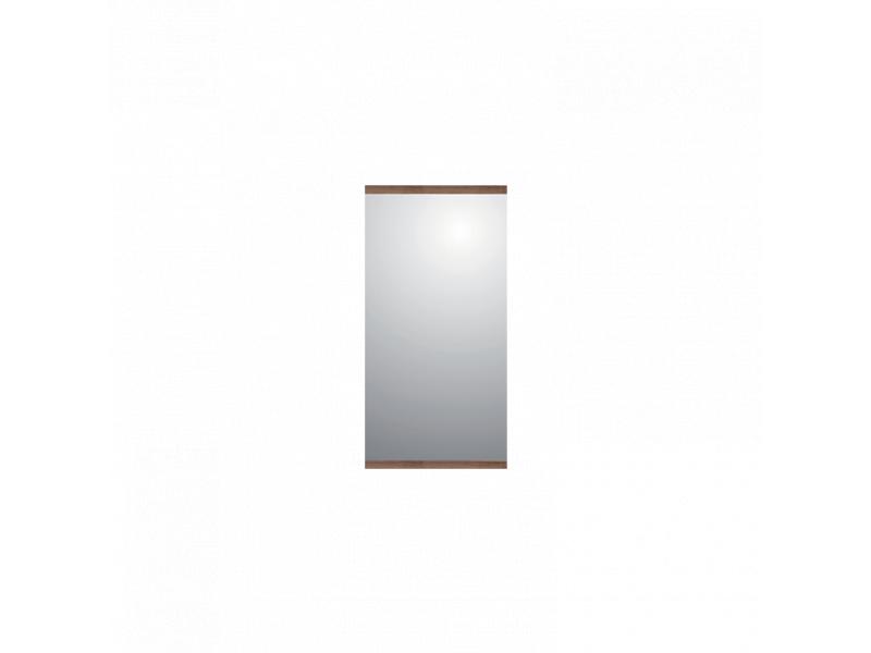 Дзеркало Gerbor Опен LUS 50 | Горіх каліфорнійський