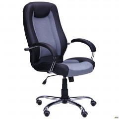 Кресло Каир