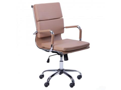 Кресло Slim FX LB (XH-630B)