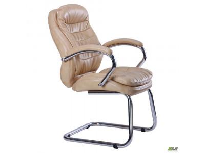 Кресло Валенсия CF (Мадрас)