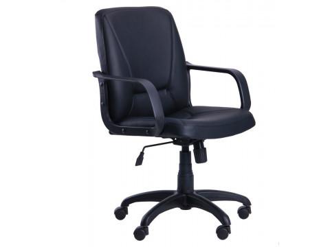Крісло Ліга Пластик Неаполь N-20