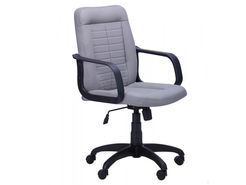 Крісло Нота Пластик Неаполь N-23