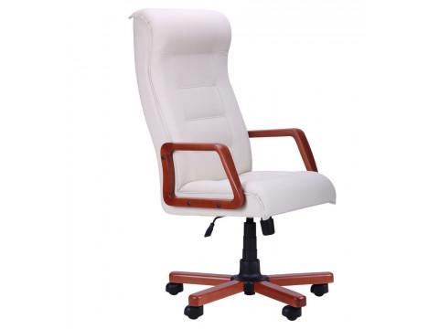 Кресло Роял Экстра коньяк Неаполь N-50