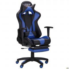 Кресло VR Racer Magnus