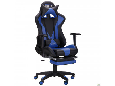 Крісло VR Racer Magnus