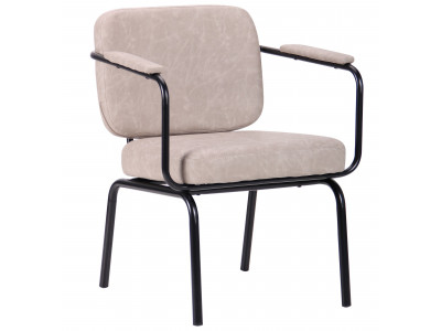 Крісло Oasis Soft