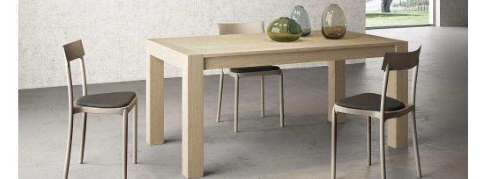 Столи для кухні