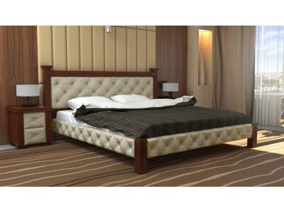 Ліжко Олександра