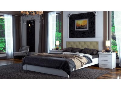 Ліжко Софія