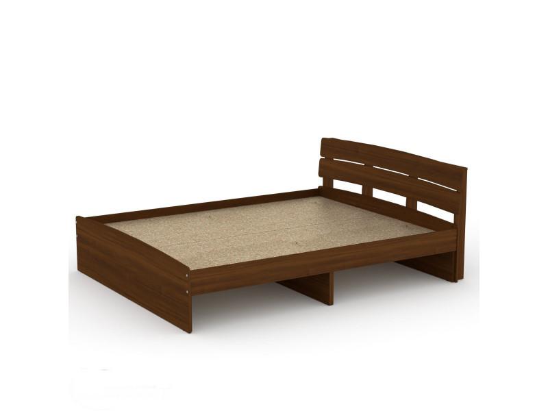Ліжко Модерн-160