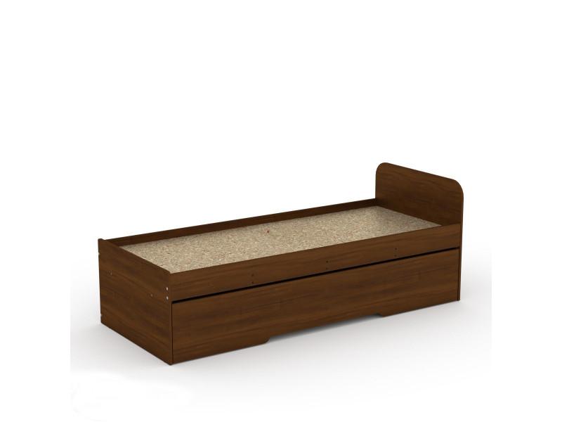 Ліжко 80 + 70