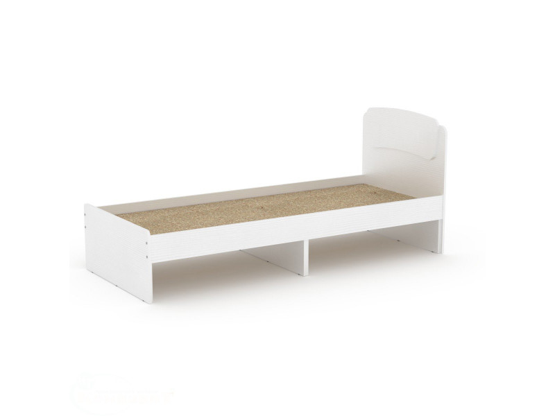 Ліжко Класика - 80