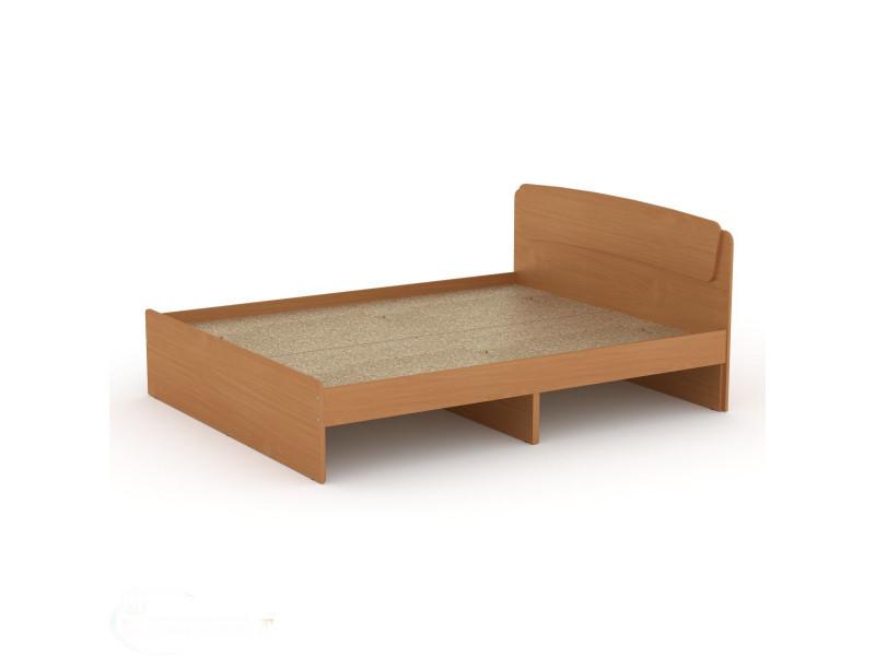 Ліжко Класика 160