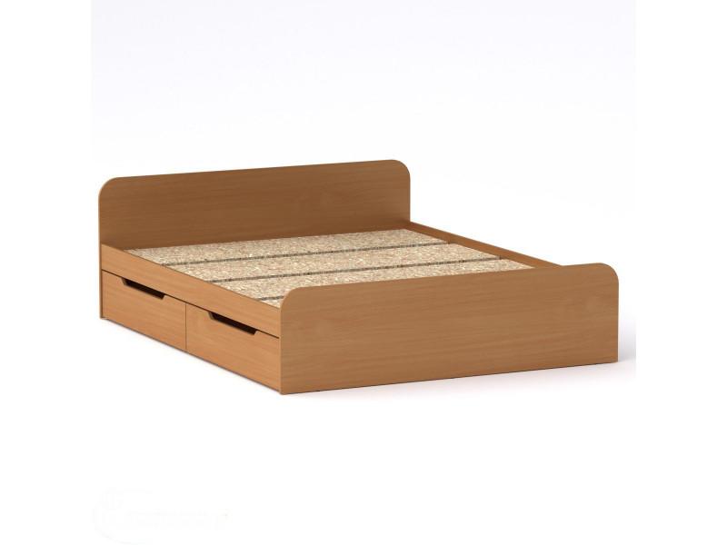Ліжко Віола-160