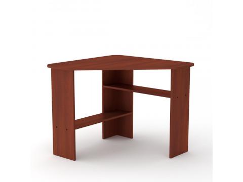 Стол письменный Ученик 2