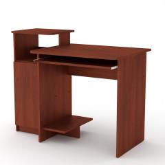 Стол компьютерный СКМ - 2