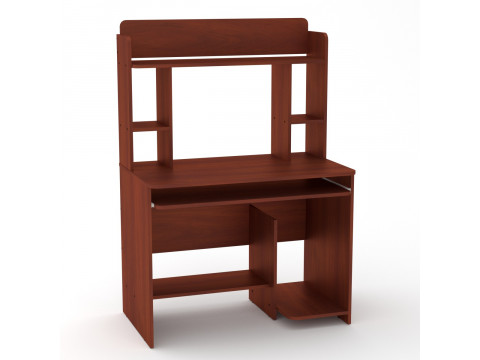 Стол компьютерный СКМ - 6