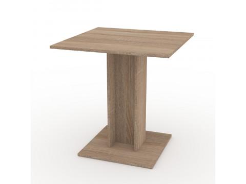 Стол обеденный КС-7