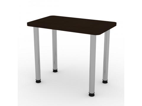 Стол обеденный КС-9