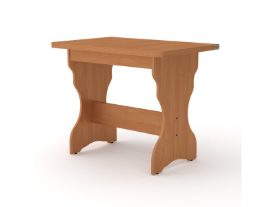 Стол обеденный КС-3