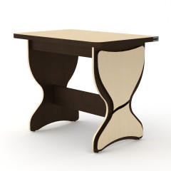 Стол обеденный КС-4