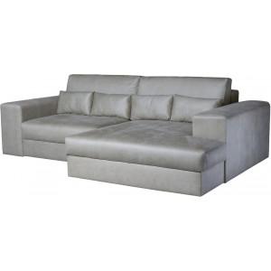 Угловой диван Монако 2