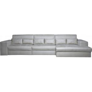 Угловой диван Монако 3