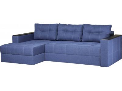 Угловой диван Престиж-140