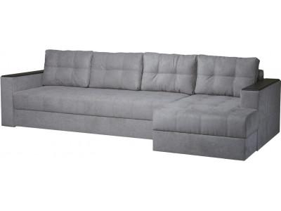 Кутовий диван Престиж 200