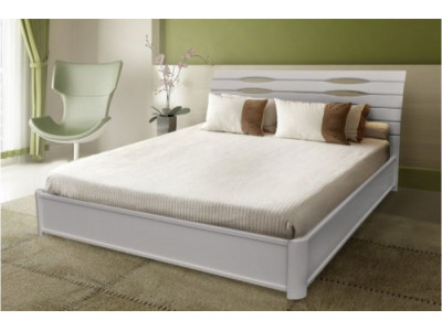 Кровать  Мария 1.6
