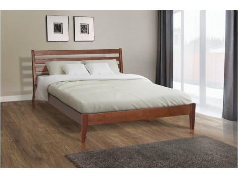 Кровать Челси 1.4