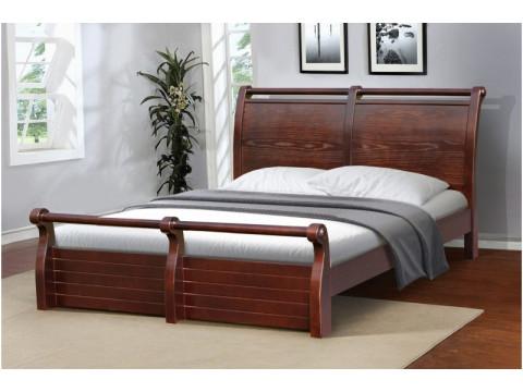 Кровать Сицилия 1.6