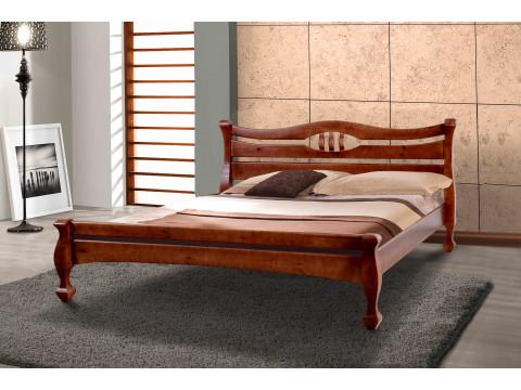 Кровать Динара 1.6