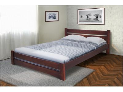 Кровать Глория 1.6