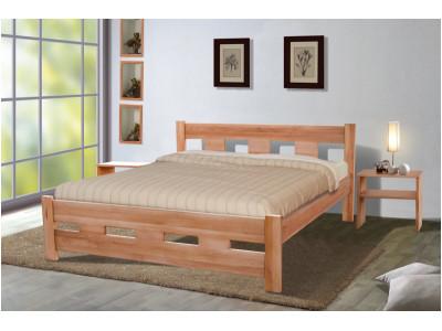 Кровать Space