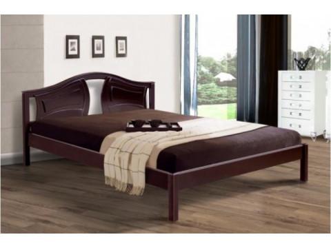 Кровать Марго 1,6