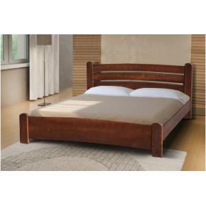 Кровать София (Ольха)
