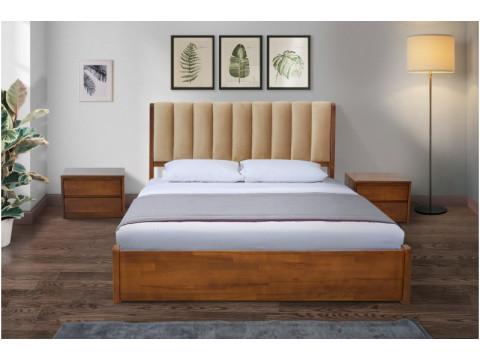 Кровать Калифорния 1.4