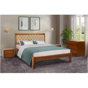 Кровать Монтана 1.4