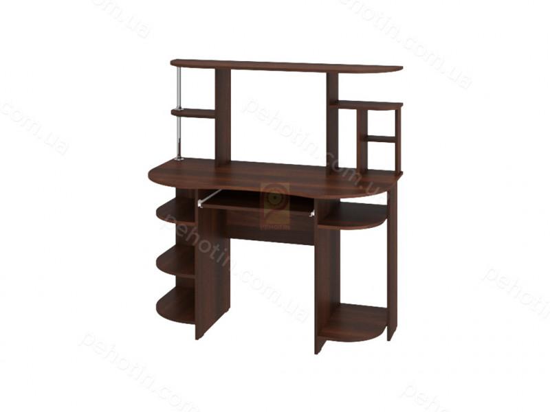 Комп'ютерний стіл Елегант