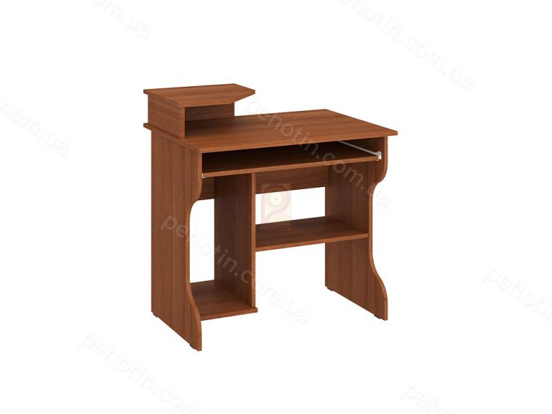 Комп'ютерний стіл Юпітер