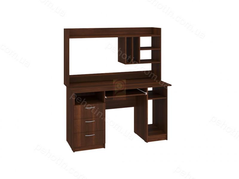 Комп'ютерний стіл Оскар плюс