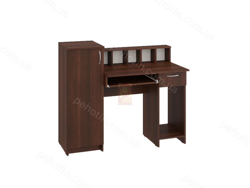 Комп'ютерний стіл Паралель