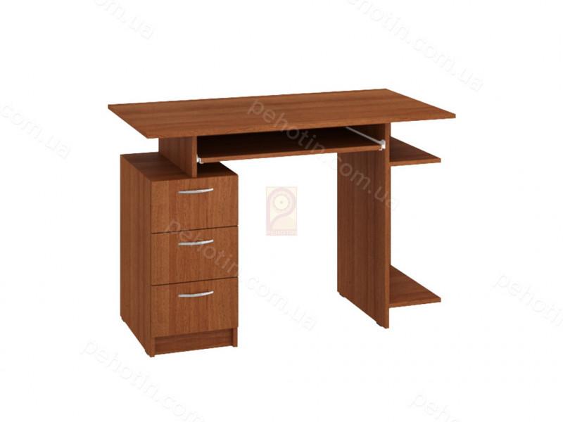 Комп'ютерний стіл Пегас