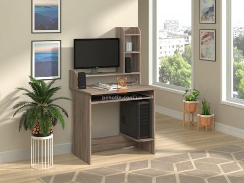 Комп'ютерний стіл Практик