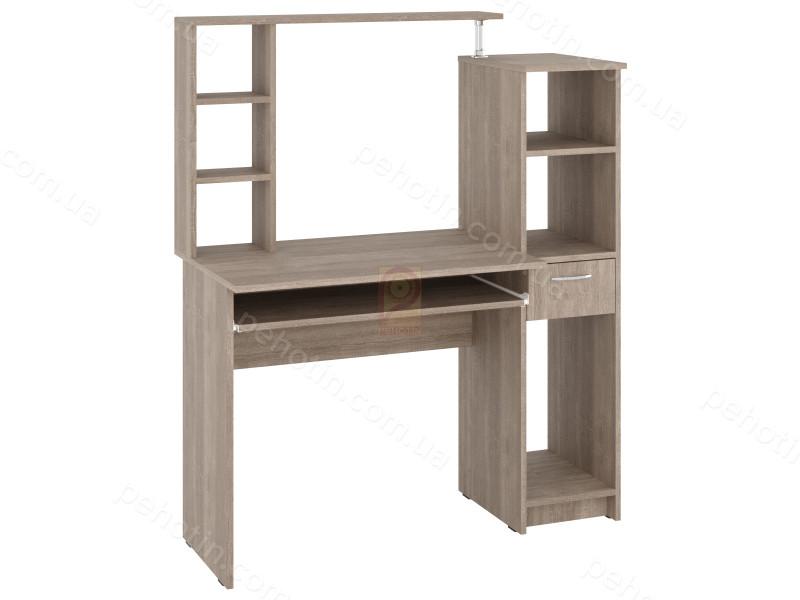 Комп'ютерний стіл Прометей
