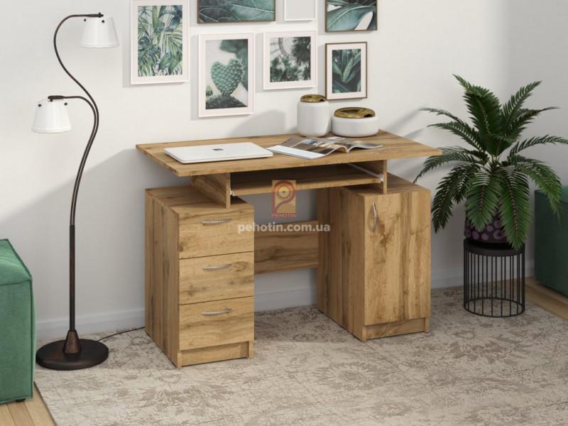 Комп'ютерний стіл Реал