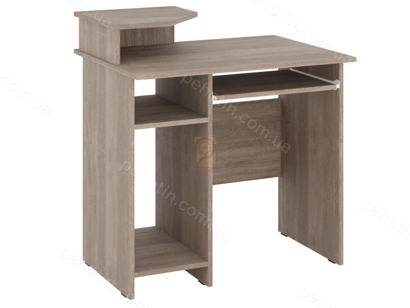 Комп'ютерний стіл Оріон
