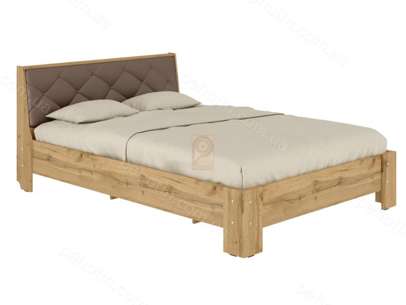 Ліжко-140 «Моніка»