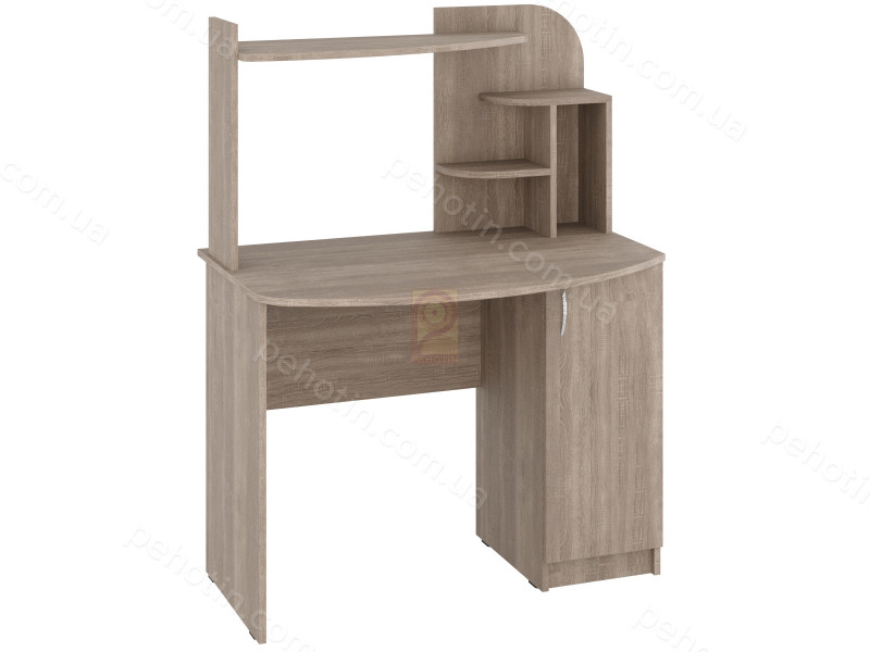 Письмовий стіл Атлас